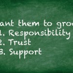DO THESE 3 THINGS AND WATCH YOUR PEOPLE GROW